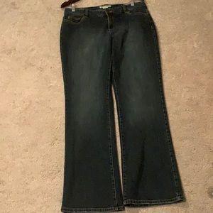 Michael Kors Jeans!
